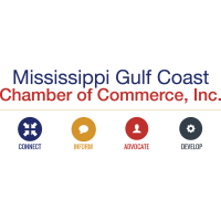 Mississippi Gulf Coast Chamber of Commerce, Inc.