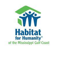 Habitat for Humanity of MS Gulf Coast