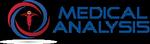 Medical Analysis, LLC
