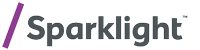 Sparklight-Biloxi