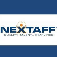 Nextaff