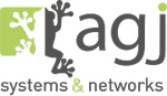 AGJ Systems & Networks, Inc.