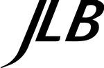 JLB Contractors, LLC