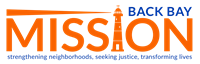 Back Bay Mission Seeks a Dynamic and Passionate Executive Director