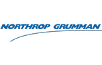 Northrop Grumman Electronic Systems