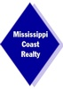 Mississippi Coast Realty