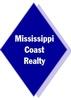 Mississippi Coast Realty