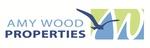 Amy Wood Properties, LLC