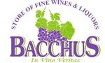 Bacchus Wine & Liquor