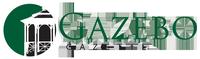 The Gazebo Gazette, LLC