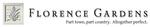 Florence Gardens LLC