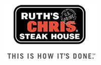 Totally 80's Whodunit Mystery Dinner at Ruth's Chris Biloxi