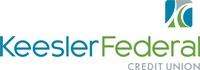 Keesler Federal Credit Union