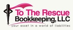 To The Rescue Bookkeeping, LLC