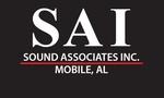 Sound Associates Inc
