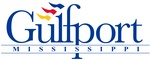 City of Gulfport
