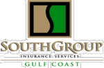 SouthGroup Insurance Services