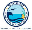 Mississippi Department of Marine Resources
