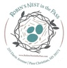 Robin's Nest in the Pass, LLC
