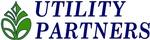Utility Partners, LLC