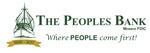 The Peoples Bank - Handsboro Branch
