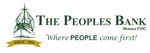 The Peoples Bank - Orange Grove