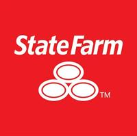 Insurance and Financial Services Position - State Farm Agent Team Member
