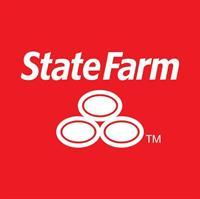 State Farm - Bryan Jacobs