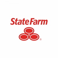 Insurance and Financial Services Position - State Farm Agent Team Member (Sales experience preferred) (Full Time)