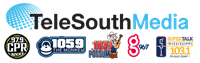 Account Executive - TeleSouth Media - Gulfport