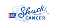 Shuck Cancer Gulf Coast