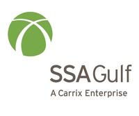 SSA Gulf Inc.