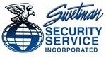 Swetman Security Service, Inc.