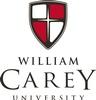 William Carey University Tradition Campus