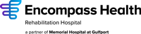 Encompass Health Rehabilitation Hospital of Gulfport