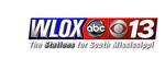 WLOX Television, Inc.
