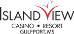 Island View Casino Resort-Gulfside Casino Partnership