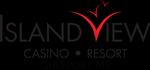 Island View Casino Resort-Gulfside Casino Partnership