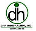 Dan Hensarling, Inc.