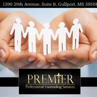 Premier Professional Counseling Services, LLC