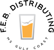 F.E.B. Distributing Co, Inc.