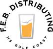 F.E.B. Distributing Co, Inc.