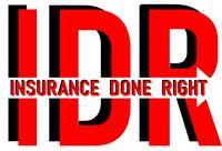 IDR Agency