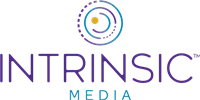 Intrinsic Media