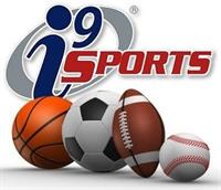 i9 Sports - Gulfport