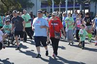 32nd Arbor Day 5K-1 Mile-1/4 Mile Run/Walk/Roll