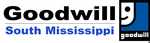 Goodwill Industries of South MS