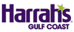 Harrah's Gulf Coast Casino Hotel & Spa