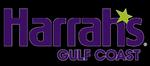 Harrah's Gulf Coast Casino Hotel & Spa
