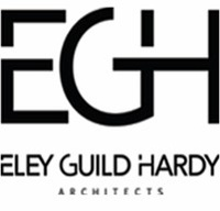 Eley Guild Hardy Architects
